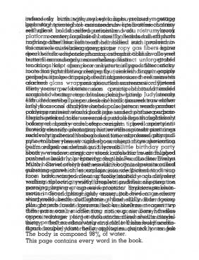 Siglio-Gins-Reader-8