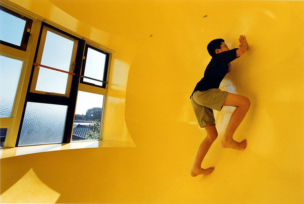 Photo by Masataka Nakano